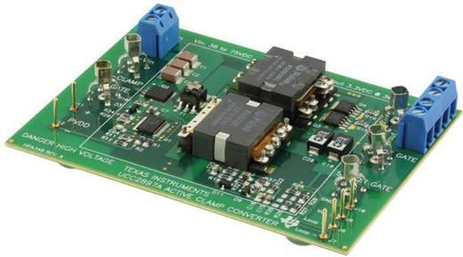 Entwicklungsboard Texas Instruments UCC2897AEVM