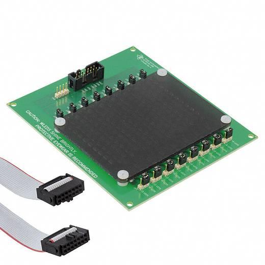Entwicklungsboard Texas Instruments WLEDEVM-260