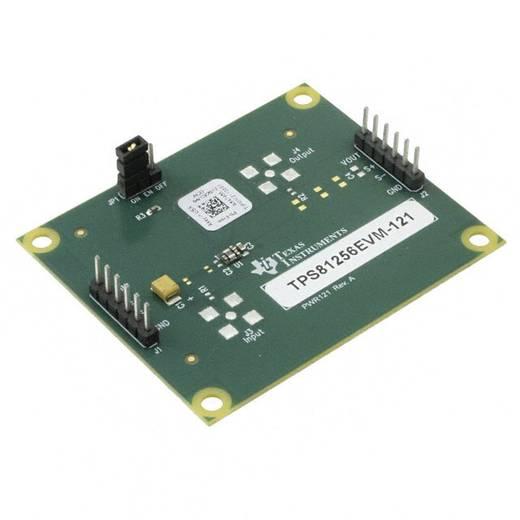 Entwicklungsboard Texas Instruments TPS81256EVM-121