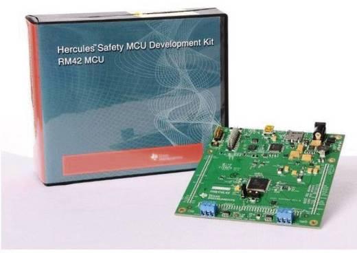 Entwicklungsboard Texas Instruments TMDXRM42HDK