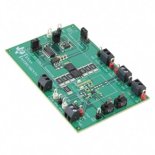 Entwicklungsboard Texas Instruments TPS51206EVM-745