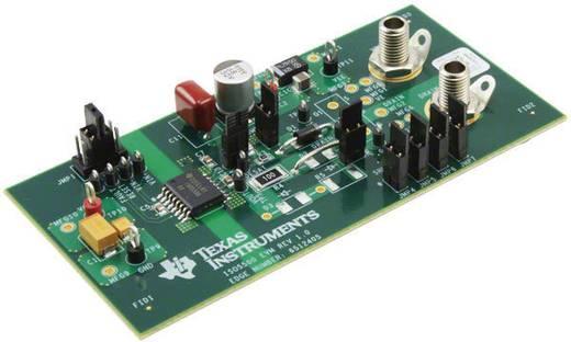 Entwicklungsboard Texas Instruments ISO5500EVM