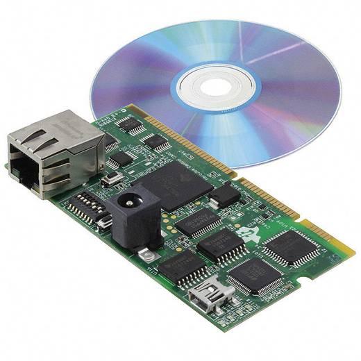 Entwicklungsboard Texas Instruments TMDXRM46CNCD
