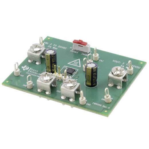 Entwicklungsboard Texas Instruments TPS25910EVM-088