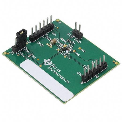 Entwicklungsboard Texas Instruments TPS62733EVM-726
