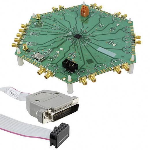 Entwicklungsboard Texas Instruments LMK04808BEVAL/NOPB