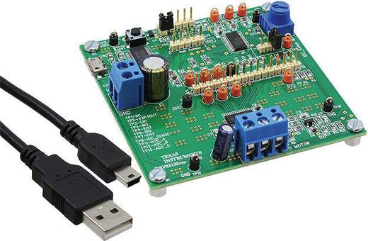 Starter-Kit Texas Instruments DRV8313EVM