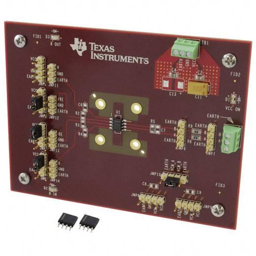 Entwicklungsboard Texas Instruments SN65HVD72EVM