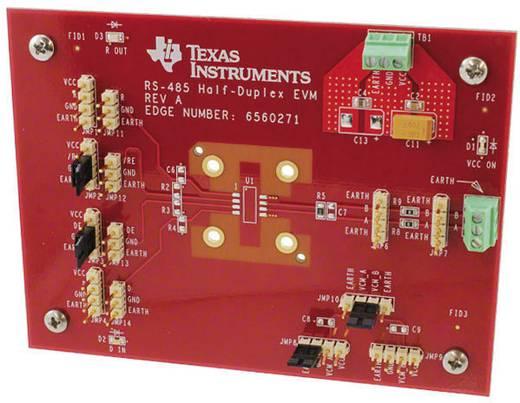Entwicklungsboard Texas Instruments RS485-HF-DPLX-EVM