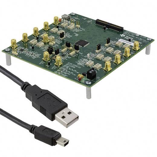 Entwicklungsboard Texas Instruments ADS5295EVM