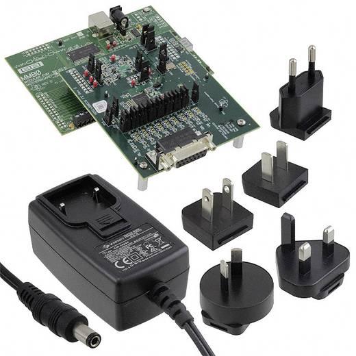 Entwicklungsboard Texas Instruments ADS1198ECGFE-PDK