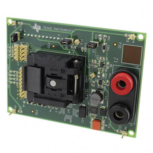 Entwicklungsboard Texas Instruments TCA8424EVM-038