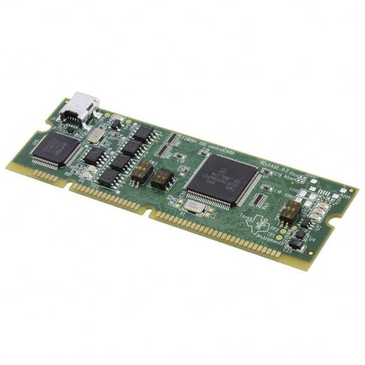 Entwicklungsboard Texas Instruments TMDSCNCD28069MISO
