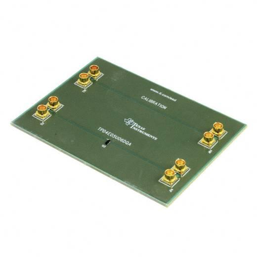 Entwicklungsboard Texas Instruments TPD4E05U06DQAEVM