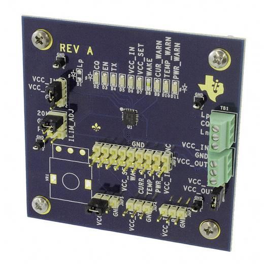 Entwicklungsboard Texas Instruments SN65HVD101EVM