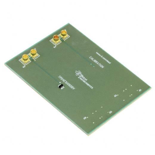 Entwicklungsboard Texas Instruments TPD4E1U06DBVEVM