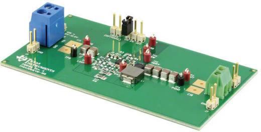 Entwicklungsboard Texas Instruments TPS43061EVM-198