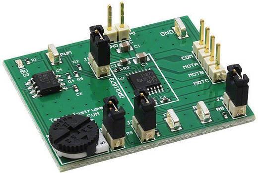 Entwicklungsboard Texas Instruments DRV11873EVM