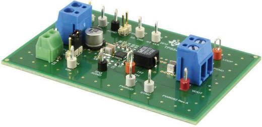 Entwicklungsboard Texas Instruments TPS54020EVM-082