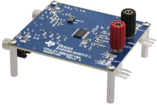 Entwicklungsboard Texas Instruments TPA3130D2EVM