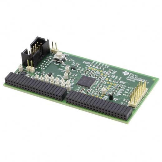 Entwicklungsboard Texas Instruments UCD3138CC64EVM-030