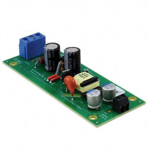 Entwicklungsboard Texas Instruments UCC28700EVM-068