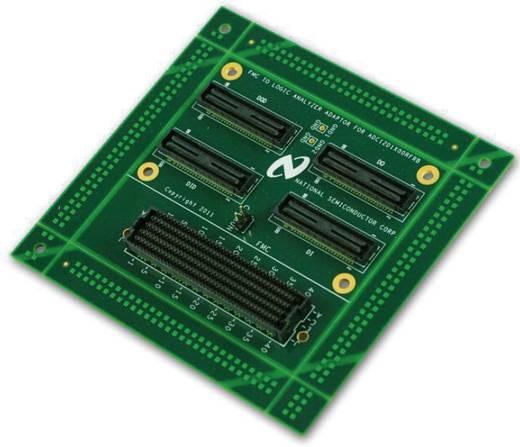 Erweiterungsboard Texas Instruments ADCRF2LA/NOPB