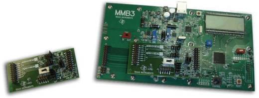 Entwicklungsboard Texas Instruments ADS1015EVM