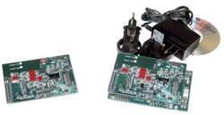 Carte de développement Texas Instruments ADS1174EVM-PDK 1 pc(s)