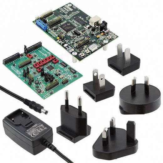 Entwicklungsboard Texas Instruments ADS1178EVM-PDK