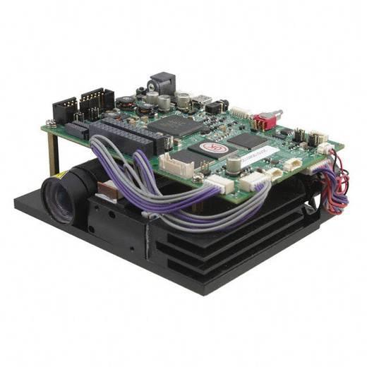 Entwicklungsboard Texas Instruments DLPLCR4500EVM