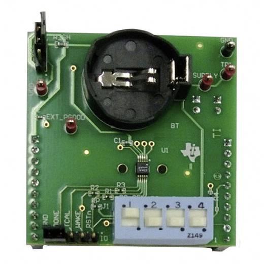 Entwicklungsboard Texas Instruments TPL5000EVM