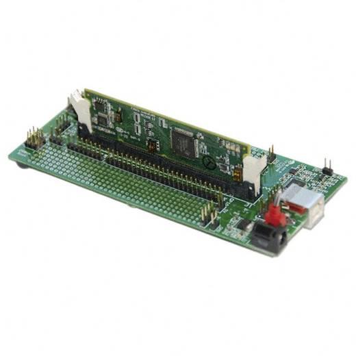 Prototypingkit Texas Instruments TMDSDOCK28069