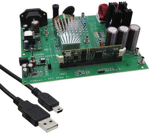 Entwicklungsboard Texas Instruments TMDSILPFCKIT