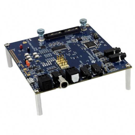 Entwicklungsboard Texas Instruments PUREPATH-CMBEVM