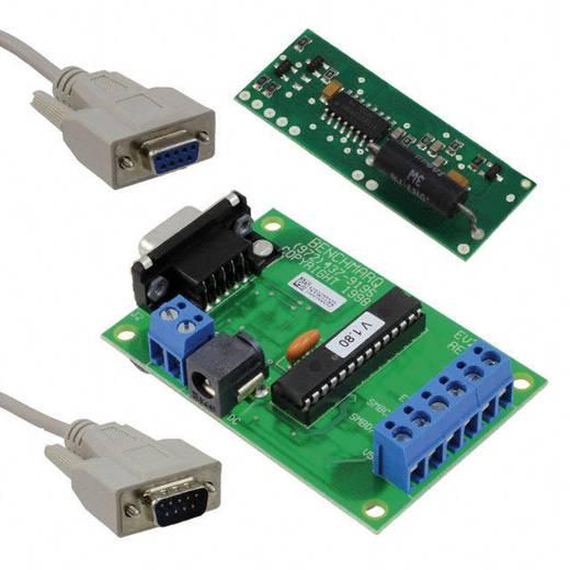 Entwicklungsboard Texas Instruments BQ2013HEVM-001