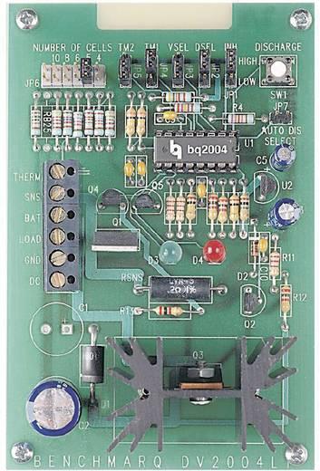 Entwicklungsboard Texas Instruments DV2004L1