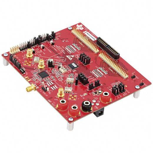 Entwicklungsboard Texas Instruments ADS4245EVM