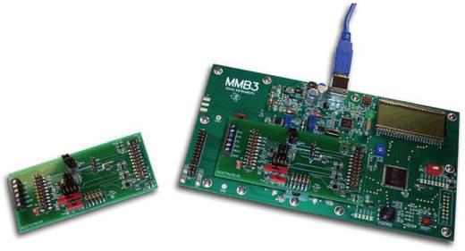 Entwicklungsboard Texas Instruments ADS7924EVM-PDK