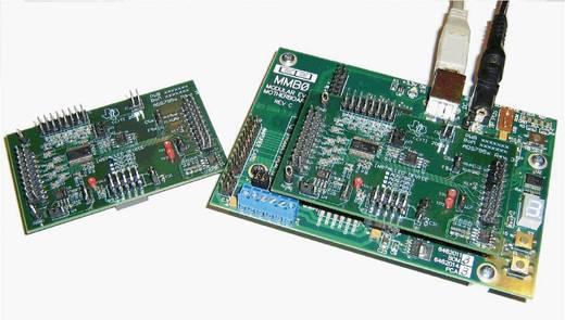 Entwicklungsboard Texas Instruments ADS7957EVM-PDK
