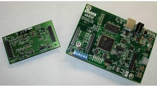 Entwicklungsboard Texas Instruments ADS8326EVM-PDK
