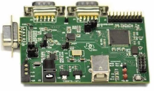 Entwicklungsboard Texas Instruments AMC1210MB-EVM