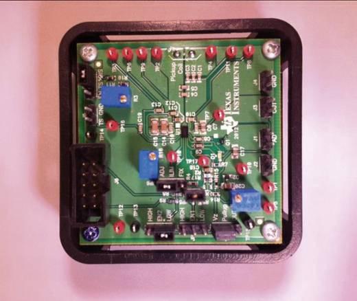 Entwicklungsboard Texas Instruments BQ51050BEVM-764