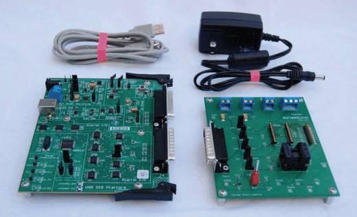 Entwicklungsboard Texas Instruments BUF08821EVM-USB