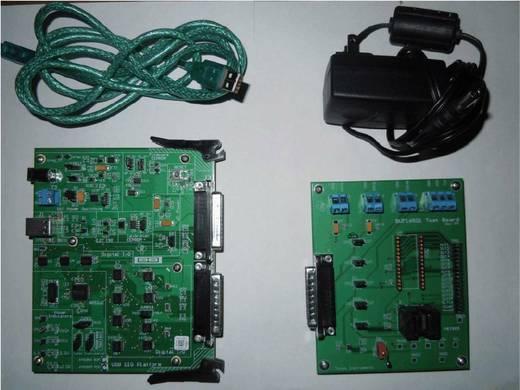 Entwicklungsboard Texas Instruments BUF16821EVM-USB