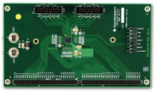 Entwicklungsboard Texas Instruments C187EVK01/NOPB