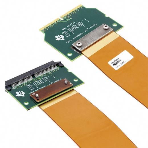 Entwicklungsboard Texas Instruments DLP5500FLEX