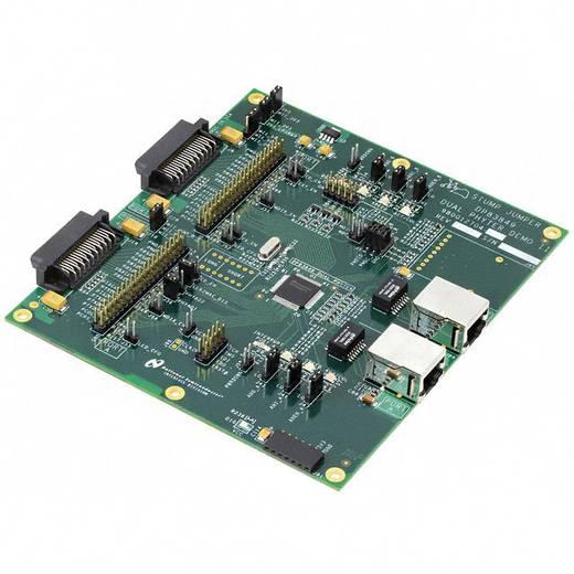 Entwicklungsboard Texas Instruments DP83849IVS-EVK/NOPB