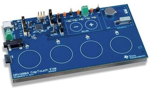 Entwicklungsboard Texas Instruments DRV2604EVM-CT