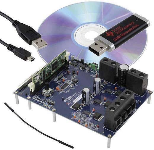 Entwicklungsboard Texas Instruments DRV8301-69M-KIT